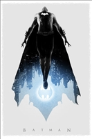 Batman #1635364 movie poster
