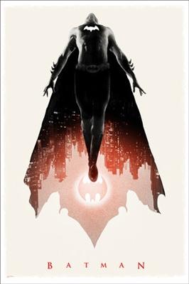 Batman poster #1635365