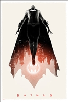 Batman #1635365 movie poster