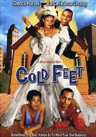 Cold Feet movie poster