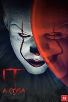 It  #1635697 movie poster