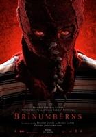 Brightburn #1636195 movie poster