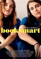 Booksmart #1636399 movie poster