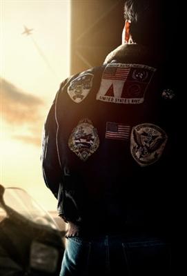 Top Gun: Maverick poster #1636607