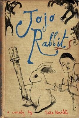 Jojo Rabbit poster #1637061
