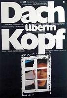 Dach überm Kopf movie poster