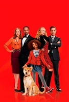 Annie #1637397 movie poster