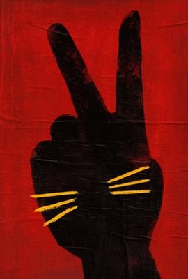 Jojo Rabbit poster #1637412