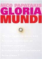 Gloria mundi movie poster