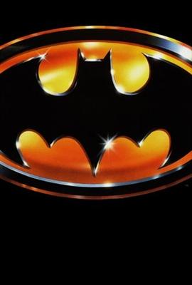 Batman poster #1637843