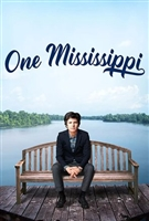 One Mississippi movie poster