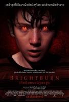 Brightburn #1638381 movie poster