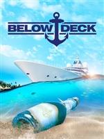 Below Deck movie poster