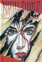 Night Ripper! movie poster