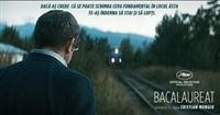 Bacalaureat  #1638643 movie poster
