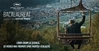 Bacalaureat  #1638644 movie poster