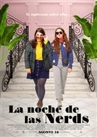 Booksmart #1639007 movie poster