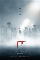It  #1639195 movie poster