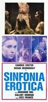 Sinfonía erótica movie poster