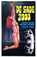 Eugénie movie poster