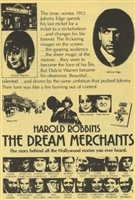 The Dream Merchants movie poster