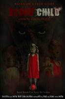 Blood Child movie poster