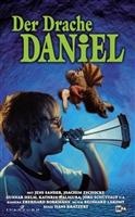 Der Drache Daniel movie poster