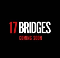 21 Bridges #1639807 movie poster