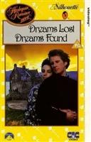 Dreams Lost, Dreams Found movie poster