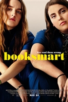 Booksmart #1640084 movie poster