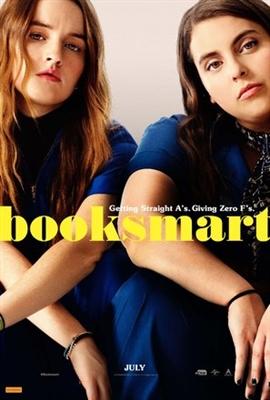 Booksmart poster #1640085