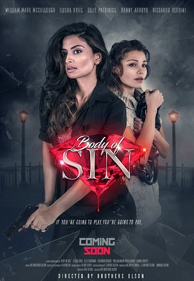 Body of Sin poster #1640191