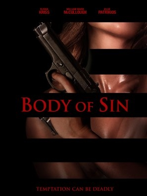 Body of Sin poster #1640192