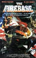 The Siege of Firebase Gloria movie poster