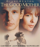 The Good Mother movie poster
