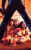 The Slumber Party Massacre #1640842 movie poster