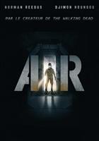 Air movie poster