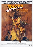 Raiders of the Lost Ark #1641212 movie poster