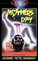 Mother's Day #1641751 movie poster