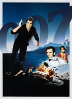 Licence To Kill #1641983 movie poster