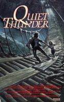 Quiet Thunder movie poster
