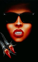 Howling II: Stirba - Werewolf Bitch #1642061 movie poster