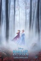 Frozen II #1642147 movie poster