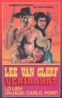 El kárate, el Colt y el impostor movie poster