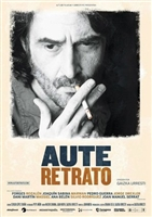 Autorretrato movie poster