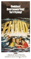 Flood! movie poster