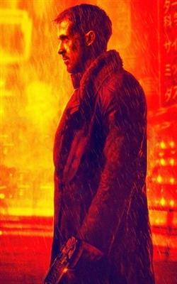 Blade Runner 2049 poster #1643343