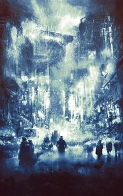 Blade Runner 2049 poster #1643344