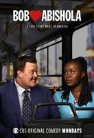 Bob Hearts Abishola movie poster