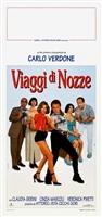 Viaggi di nozze movie poster